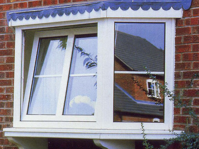 tilt-and-turn-windows