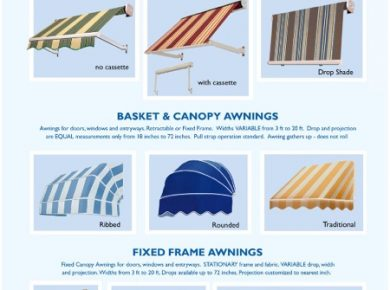 canopy-awnings-sp