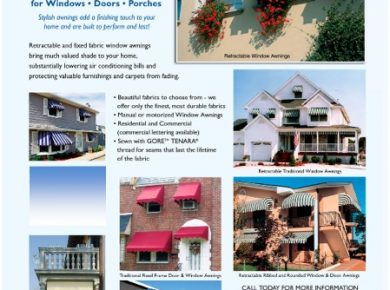 canopy-awnings-sp2