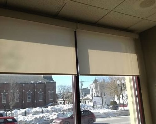 5171374e059eca78_9889-w500-h400-b0-p0--window-treatments