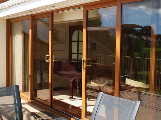 Inline-Sliding-Patio-Doors-2_620_460_s_c1_center_ center_0_0