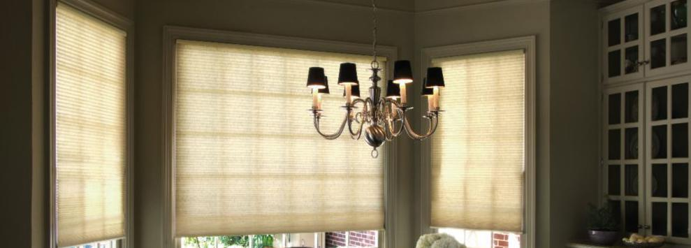 cordless-blinds-484x174