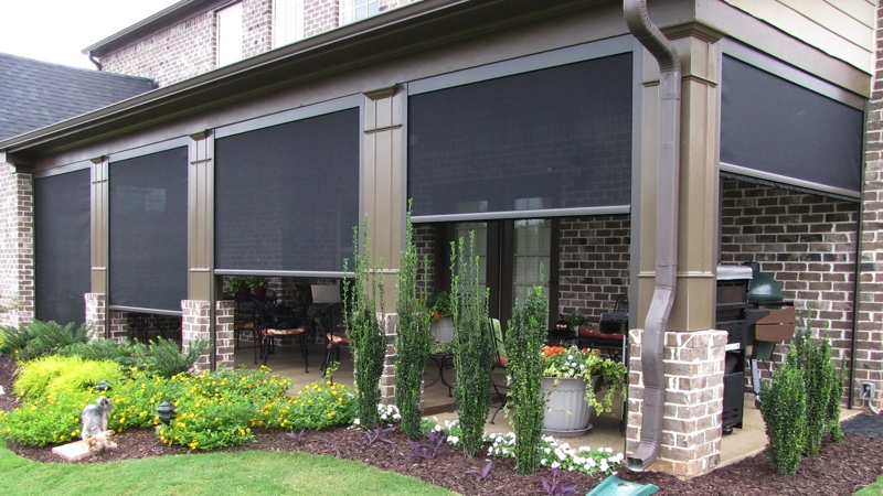 heritage-shade-and-shutter-exterior-sunshades-vancouver
