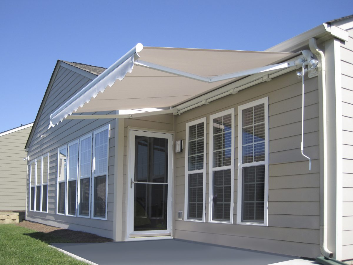 retractable_patio_awning-04