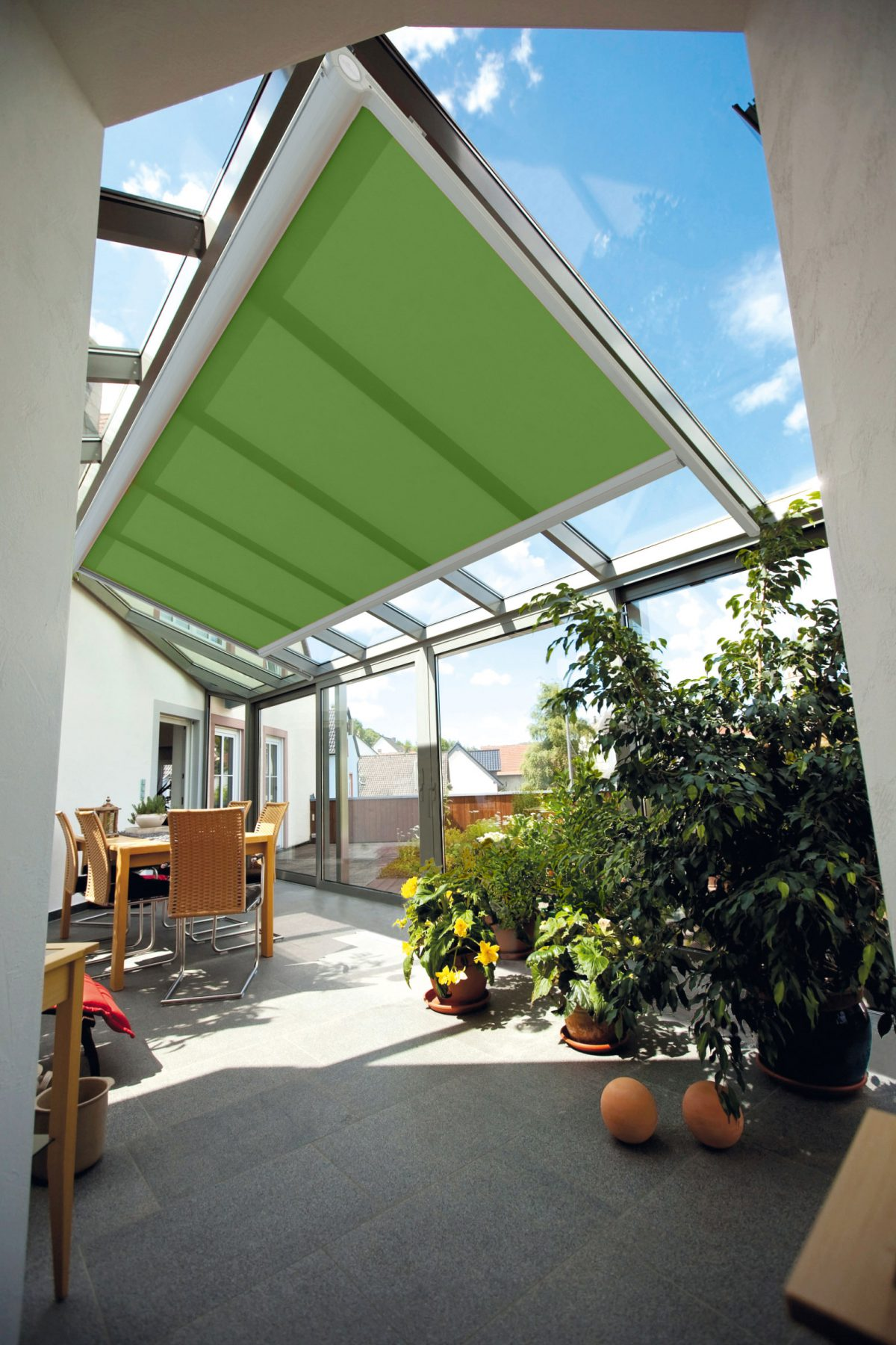 tension_shade_under_solarium_roof-4.jpgresized