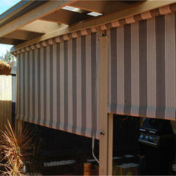 vertical-awnings-250x250