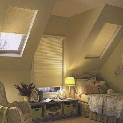 72-colors-available-bali-skylight-shades-arch-blinds-503441-64_400_compressed