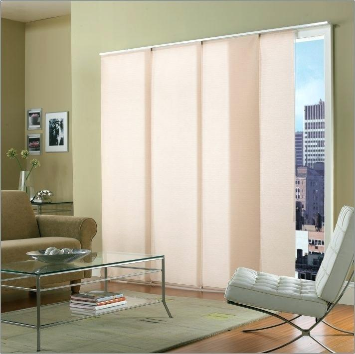 panel-curtain-track-medium-size-of-office-room-dividers-sliding-panels-for-sliding-glass-doors-outdoor-curtain-track-system-panel-track-drapes