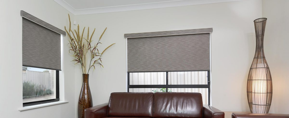 roller-blinds-with-valance